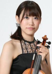 田代晶子プロフィール写真