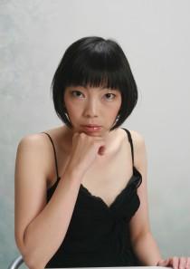 6月18、19日渡邊芳恵写真